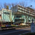 元旦から営業している東京エリアの初売り・福袋・バーゲンセール情報