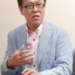 """井上真央と松本潤が婚約発表""""否定""""紅白歌合戦で挙式前撮りならず"""
