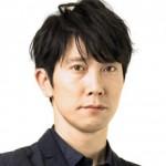 img_kuranosuke-sasaki