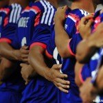 アジアカップ2015【動画】日本対イラクで流れたCMが感動的すぎ