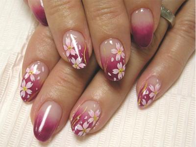 nail-gos07