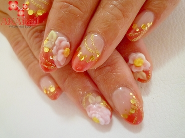nail-gos09