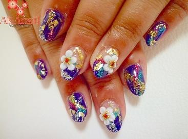 nail-gos10