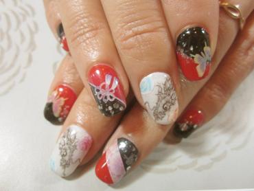 nail-gos11