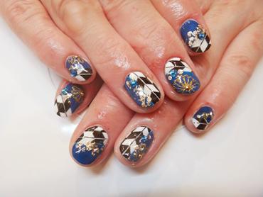 nail-gos12