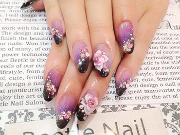 nail-gos13