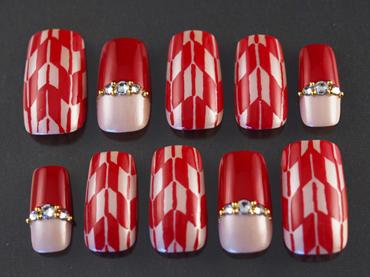 nail-gos14