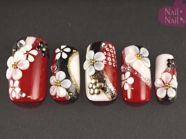 nail-gos15