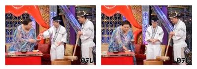 yofukashi02