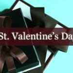 バレンタイン血チョコ両思いになれる異物混入やめた方が良い理由5つ