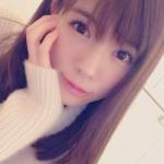 松川佑依子のプロフィール。性格や髪型、会社や大学高校。動画も公開