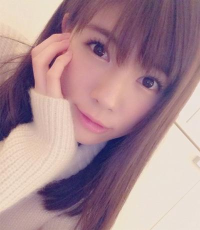 matsukawa2