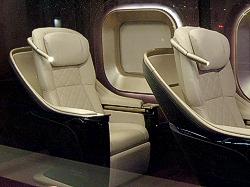 seat70