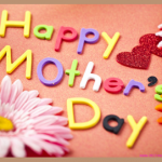 Mothers-Day-Images